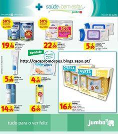 Promoções Jumbo / Bem Estar - Antevisão Folheto 15 a 31 julho - http://parapoupar.com/promocoes-jumbo-bem-estar-antevisao-folheto-15-a-31-julho/