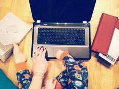 23 отметок «Нравится», 1 комментариев — Юлия Аржанникова 🌍Armelle (@yuliya_ar_ar) в Instagram: «➡➡➡Мама работает🤓😉 Интересно как? Читай👇👇 ➕Я и моя семья пользуемся качественной продукцией по…»