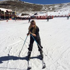 Skiing in Lesotho © Sam Beningfield Snowboarding, Skiing, Africa Travel, Continents, Safari, Photo Galleries, Wildlife, Places To Visit, African