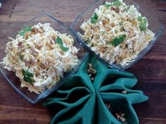 Вкуснейший салат за 5 минут на новогодний стол Top Salad Recipe, Salad Recipes, Quick Recipes, Whole Food Recipes, Amazing Recipes, Good Food, Yummy Food, Potato Salad, Food And Drink