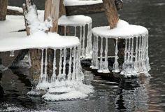 Icebells