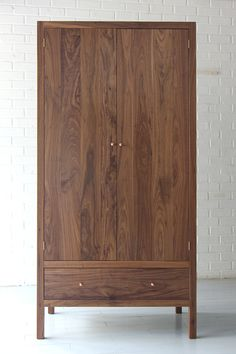 millord Deco Furniture, Cabinet Furniture, Metal Furniture, Modern Furniture, Furniture Design, Wardrobe Door Designs, Wooden Wardrobe, Interior Design Living Room, Wardrobes