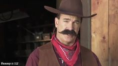 Rollercoaster Safety with Patrick Warburton (click for link to video)