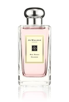 Jo Malone Red Roses Cologne, $120