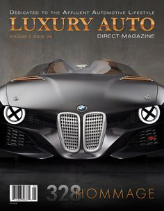 16 Best Magazine Covers Images On Pinterest Fancy Cars Expensive