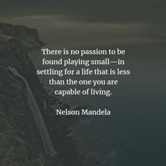 80 Passion quotes and sayings that will fuel your desire. Here are the best passion quotes from the famous authors to read that will inspire. Passion Quotes, Word Work, Positive Quotes, Cards Against Humanity, Positivity, Let It Be, Sayings, Reading, Life