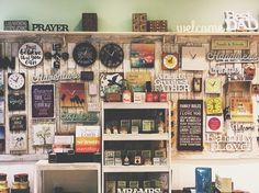 Alt: arts, bohemian, bookworm, chic, clocks, cozy, craft, deco, diy, fashion, frames, gypsy, vintage, woods, First Set on Favim.com Title:  Target: undefined Text: Papemelroti Favim, Creative Crafts, Craft Fairs, Diy Fashion, Book Worms, Clocks, Woods, Gypsy, Frames