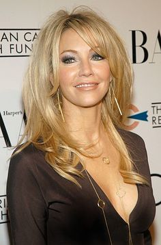 Image detail for -Heather-Locklear-Picture-001
