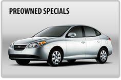 Long Island Used Car and RV Drivers visit Tag Motors.