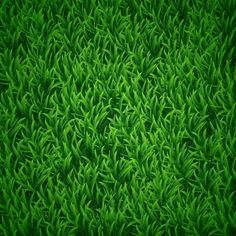 In this tutorial we will learn how to create a grass background using quite simple vector techniques using Art Brush, Gradient fills and Symbols. Have fun learning our new Adobe illustrator tutorial!  http://vectorboom.com/load/tutorials/effects/how_to_create_vector_grass_background_in_adobe_illustrator/3-1-0-377