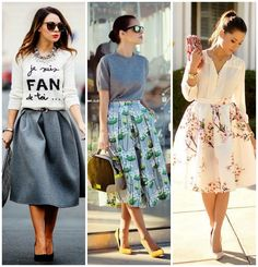 https://www.roseinthewind.com/moda-shopping/10-modi-per-indossare-gonna-midi