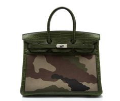 From Reseller ランダム camouflage toile 35cm: