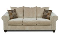 Sofas And Love On Pinterest