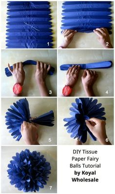 Heres another kid- friendly craft!