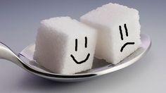 Чем опасен такой сладкий сахар?