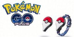 Pokémon Go : L'appli phénomène plutôt risquée http://www.helpmedias.com/pokemongo.php