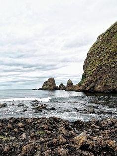 Découvrir l'Écosse en cinq lieux phares - Blog Gournal Rue Pietonne, Arthur's Seat, Water, Blog, Outdoor, Old Boats, Amazing Sunsets, Catacombs, Lighthouses