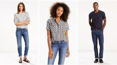 30% Off At Levi's! Includes Sale Prices - Jeans As Low As $13.99! http://heresyoursavings.com/30-off-levis-includes-sale-prices-jeans-low-13-99/