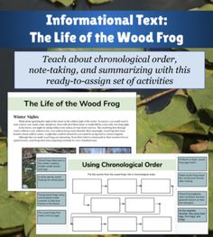 Digital Text, The Life, Texts, Teaching, Activities, Books, Libros, Book, Education