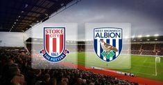 Nhận định soi kèo bóng đá Stoke City vs West Bromwich, 22h00 ngày 23/1