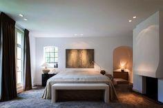 Binnenkijken   Wonen landelijke stijl huis in België • Stijlvol Styling - Woonblog •