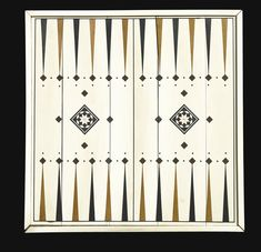 date unspecified A rare Nasrid ivory and wood inlaid gaming board, Spain, century — GBP LOT SOLD. Medieval Games, Medieval Life, Old Board Games, Backgammon Game, Monochrome Interior, I Love Games, Wood Games, Games Images, Islamic World