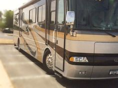 Browse for our used RV for sale in Arizona, we offer used travel trailers, fifth wheels, toy haulers and RV trailers for sale by Fleetwood, Gulf Stream and Used Rv For Sale, Travel Trailers For Sale, Toy Hauler, Motorhome, Windsor, Monaco, Arizona, Trailer Homes For Sale, Rv