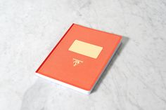 Clairefontaine 1951 Clothbound Notebook A5, Lined – Flotsam and Fork Notebook, Paper Products, Writing, A5, Fork, How To Make, Forks, Being A Writer, The Notebook