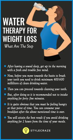 Eat that metformin for weight loss only in legs Anti-Obesity Drugs and