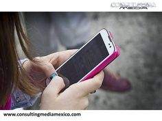 """LA MEJOR AGENCIA DIGITAL. Whats app planea una opcion para habilitar o deshabilitar la opción de """"marcar como leído"""". La empresa continúa realizando ajustes a su plataforma y ahora parece buscar una opción con la que se podría cambiar el estado de lectura de los mensajes recibidos. Aún se desconoce  cómo funcionará  este aditamento y para cuándo se lanzará. Por el momento se sabe que estará disponible en un principio solo para usuarios de iOS. #lamejoragenciadigital"""