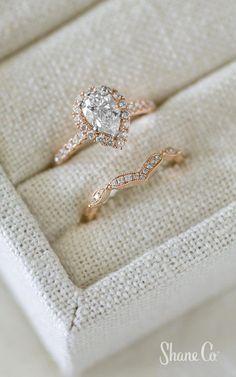 Jewelry Adviser Rings 10KW 6mm Milgrain Half Round Band Size 7