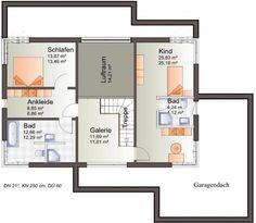 haus muskau - Architektur Wohnhaus Fuchs Und Wacker