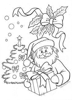 Here are the Beautiful Christmas Printables Colouring Pages. This post about Beautiful Christmas Printables Colouring Pages was posted under the Coloring Pages . Christmas Coloring Sheets, Coloring Sheets For Kids, Coloring Book Pages, Preschool Christmas, Christmas Activities, Christmas Crafts For Kids To Make, Christmas Colors, Beautiful Christmas, Kids Christmas
