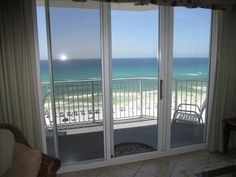 $2,300 destin majestic sun Living room view