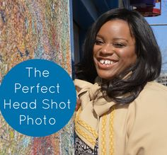How to take the perfect head shot photo Corporate Headshots, Shot Photo, Body Types, Photography Poses, Looks Great, My Photos, Beautiful Pictures, Photoshoot, Pointers