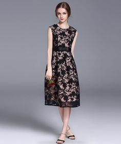 1caa7d91993 12 Best Women s Dresses images