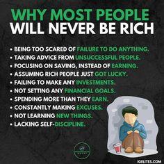 Financial Quotes, Financial Goals, Work Motivation, Business Motivation, Top Business Ideas, Teen Money, Work Success, Learning Quotes, Entrepreneur Motivation