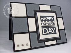 Father's Day - like the panels in the back - replace them with aluminum tape embossed with masculine patterned embossing folders
