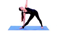 kirby-koos-yoga-poses-you-get-wrong-video