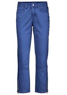 3/4 kalhoty #avendro #avendrocz #avendro_cz #fashion #kratasy #sortky Capri, Skinny Jeans, Products, Fashion, Moda, Fashion Styles, Fashion Illustrations, Gadget