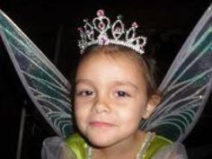 Breonna, 4 years old, died of burns, beating, sexually abused, blunt force trauma