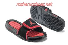 c167eb4697f3 12 Best jordan slippers images