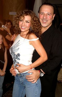 photo tommy-mottola-thalia_zps0b38dae0.jpg