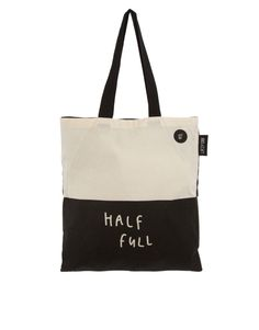 love this tote bag