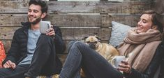 How does a couple really maintain a sense of happiness and intimacy in a relationship? How is it that the strongest couples are able to sustain their love and romance… Flirting Quotes For Him, Flirting Memes, Photo Couple, Flirt Tips, Enfp, Dating After Divorce, Failing Marriage, Happy Marriage, Dog Training Tips