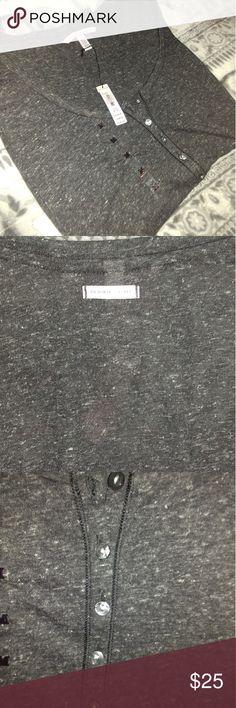 Victoria's secret sleep shirt NWT   MSRP : $54.50 Victoria's Secret Intimates & Sleepwear