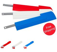 Speegeeco helps chefs and home cooks by combining various Cooking Tools, Plastic Kitchen Utensils, Essential Kitchen Tools, Baking Tools Equipment, Silicone Tools:  http://speegeeco.com/