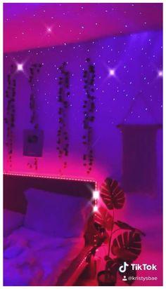 Easy Diy Room Decor, Cute Room Decor, Teen Room Decor, Wall Decor, Room Ideas Bedroom, Small Room Bedroom, Bedroom Inspo, Teen Bedroom Inspiration, Hippie Bedroom Decor