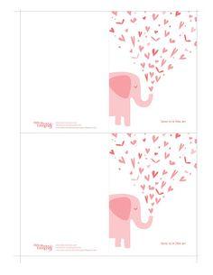http://sharonrowanphotodesign.blogspot.com/2010/01/v-day-card-download.html