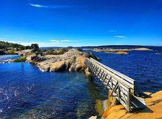 Sarpsborg Fredrikstad, Aalborg, Alpine Skiing, Gothenburg, Archipelago, Oslo, West Coast, Denmark, Norway